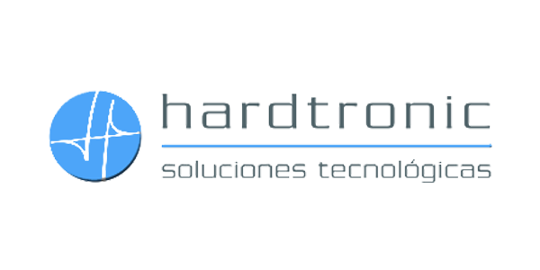 hardtronic.png